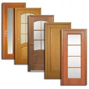 Двери, дверные блоки Черемхово
