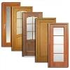Двери, дверные блоки в Черемхово