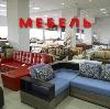 Магазины мебели в Черемхово