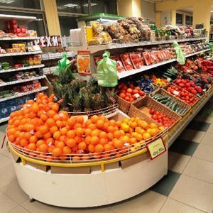 Супермаркеты Черемхово