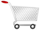 Магазин Канцтовары - иконка «продажа» в Черемхово