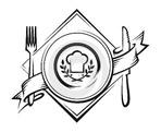 Курорт Усолье - иконка «ресторан» в Черемхово
